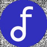 DeFiCode.NET