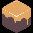 Truffle Logo